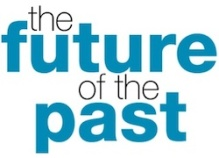 future-of-the-past