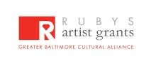 GBCA_RubysGrants_PMS