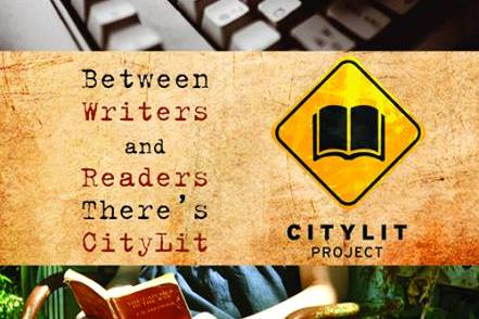 CityLit-Project-cropped-promo