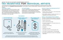 Tax_incentives_final