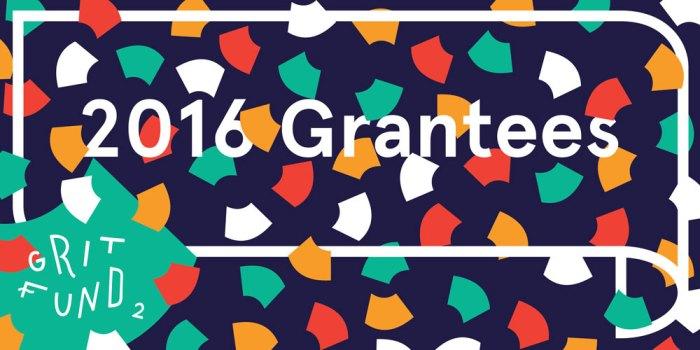 gritfund2016