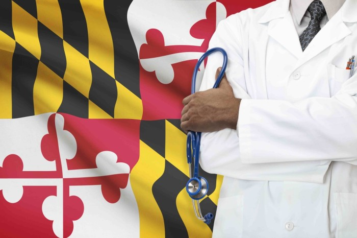 maryland-healthcare-shutterstock_249441247-e1444157199760