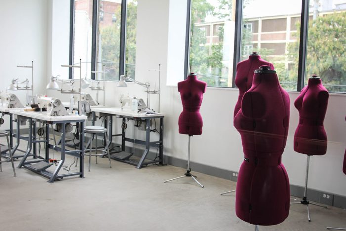 open-works-sewing