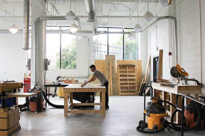 open-works-woodshop