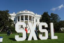 white-house-hosts-south-by-south-lawn-festival-of-ideas-art-and-action