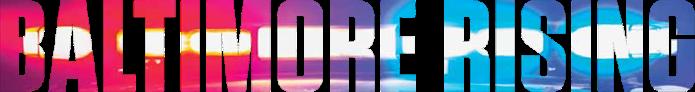 logo_baltimore_rising