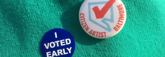 cab-early-voter-1210x423