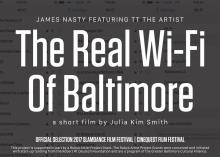 therealwifiofbaltimore